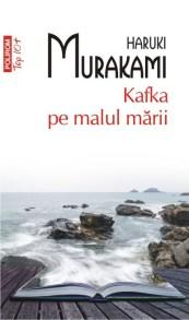 kafka-pe-malul-marii-top-10_1_fullsize