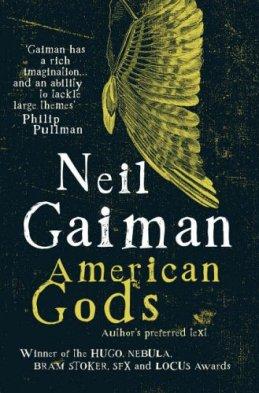 american-gods-uk