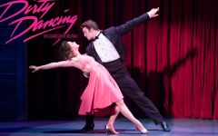 Review: Dirty Dancing – The Classic Story on Stage