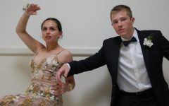 Photo gallery: Prom 2019