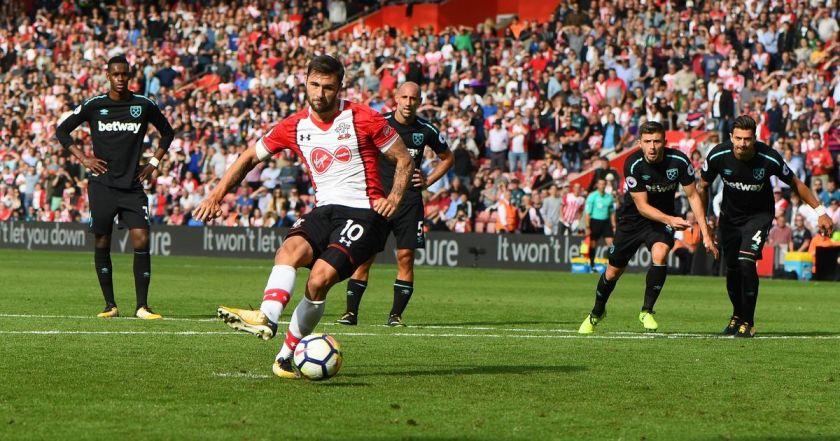Southampton-v-West-Ham-United-Premier-League-football-match-St-Marys-Stadium-Southampton-UK-19.jpg