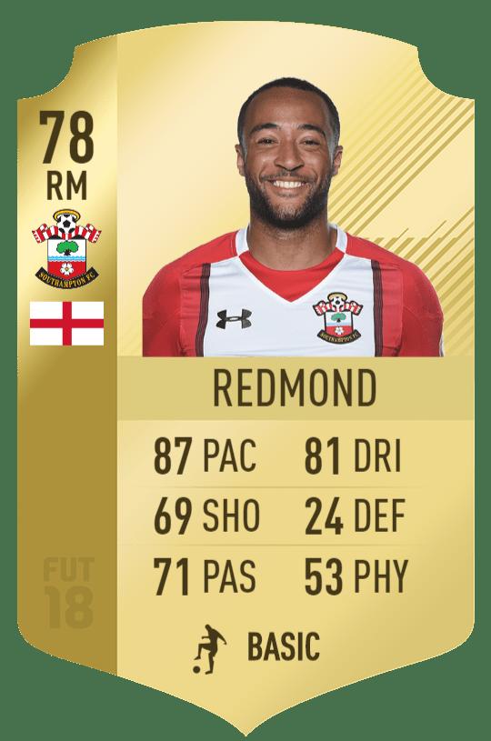 Redmond (1)