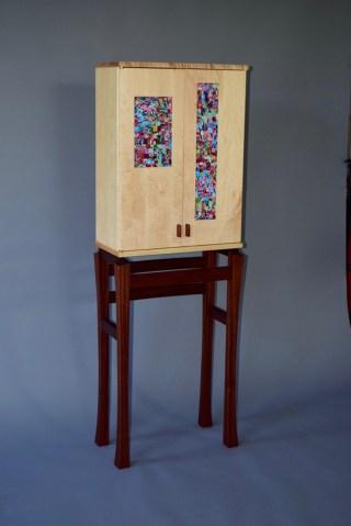 Wedding Cabinet