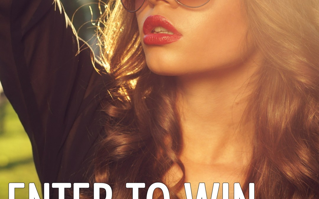 Win Free Powerdose Treatments for a Year!