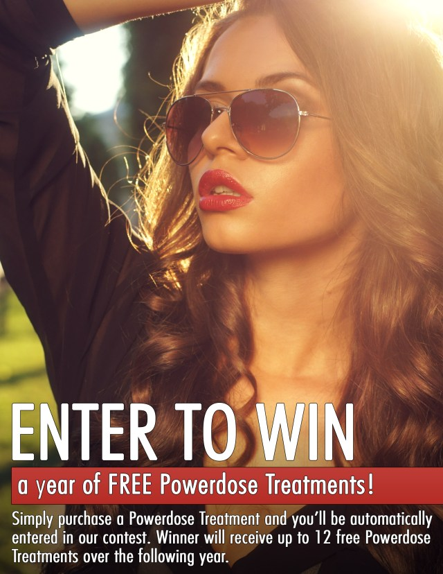 powerdose_contest