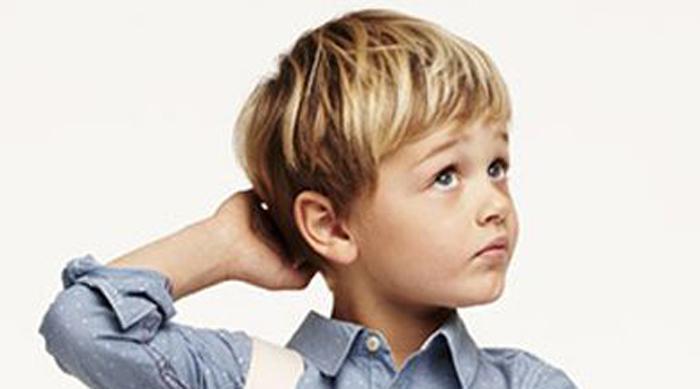 Coole frisuren fur jungs ab 12