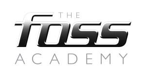 foss academy logo