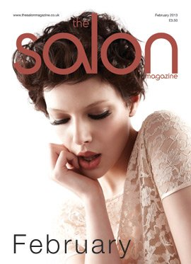 salon_feb_2013