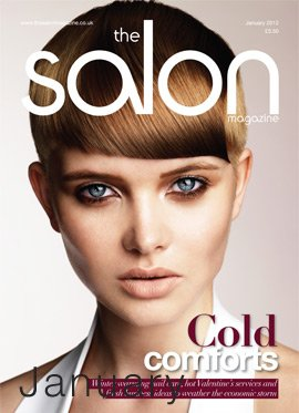 salon_jan_2012