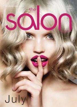 salon_july_2012