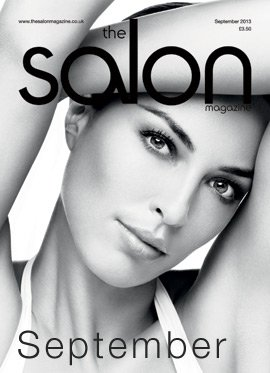 salon_september_2013
