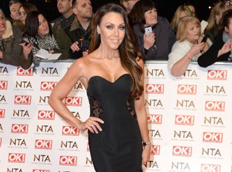 michelle heaton ntas main