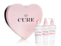 Cure by Chiara