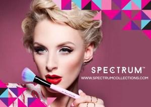 SPECTRUM-IMAGE-02