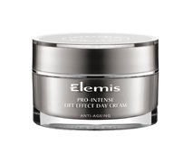Elemis Pro Intense Day Cream