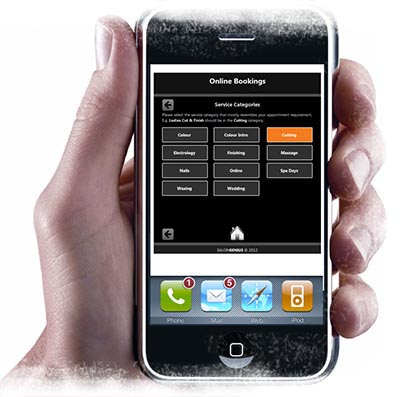 iphone_bookings4you