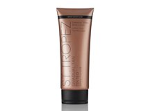 St.Tropez Gradual Tan Tinted Everyday Body Lotion