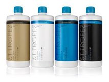 ST.TROPEZ SELF TAN PROFESSIONAL BRONZING MISTS