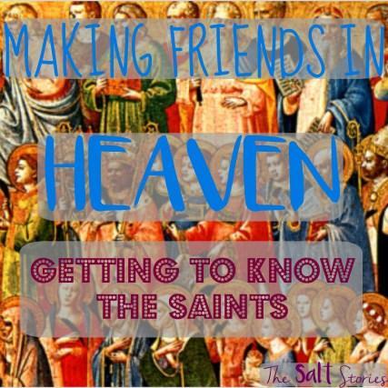 making-friends_v2