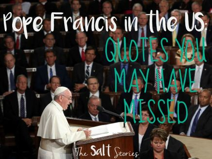 pope-congress-quotes