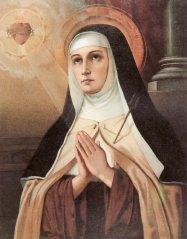 St_Teresapierce