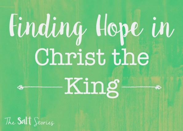 finding-hope-king