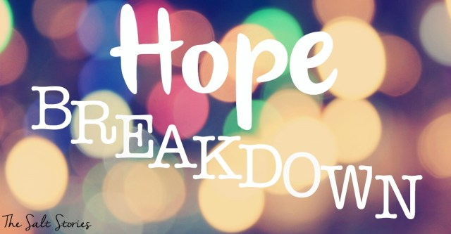 hope-breakdown