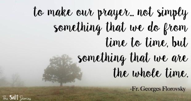 we-are-prayer