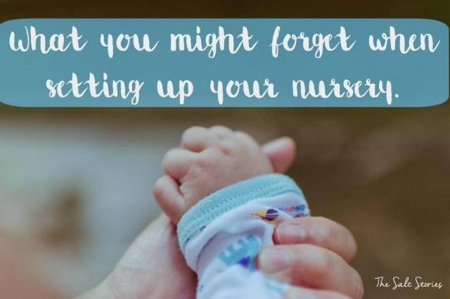 nursery-title