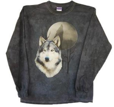 lone_wolf_ls