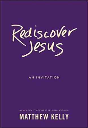 rediscover-jesus