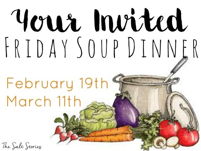 soup-invite