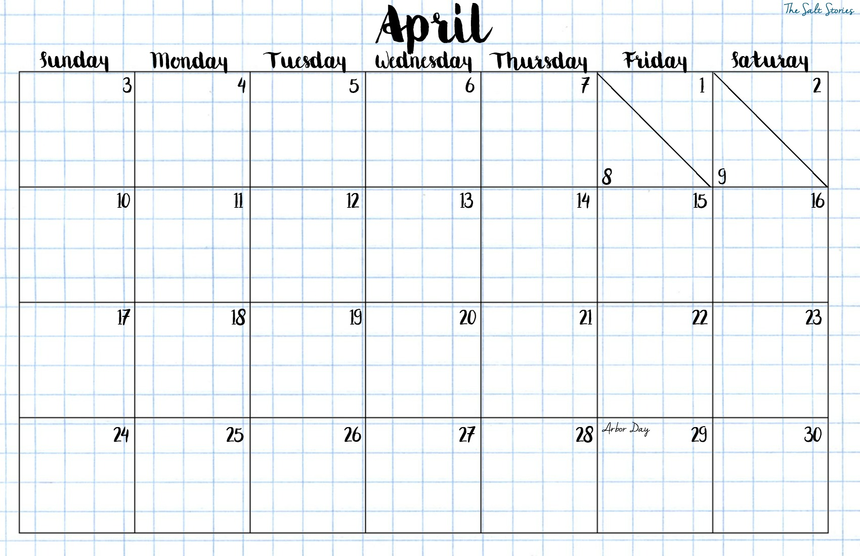 april-calendar-no-saint