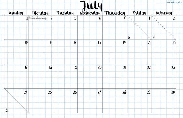july-calendar-no-saints