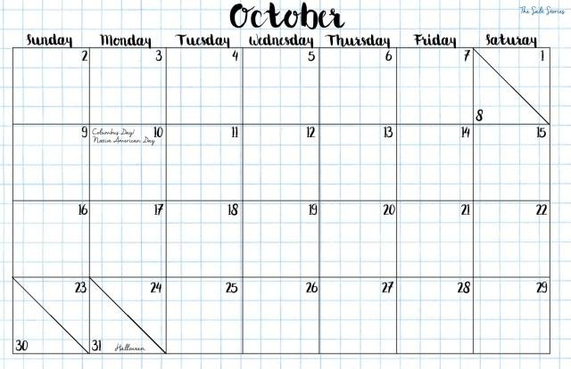 october-calendar-no-saints