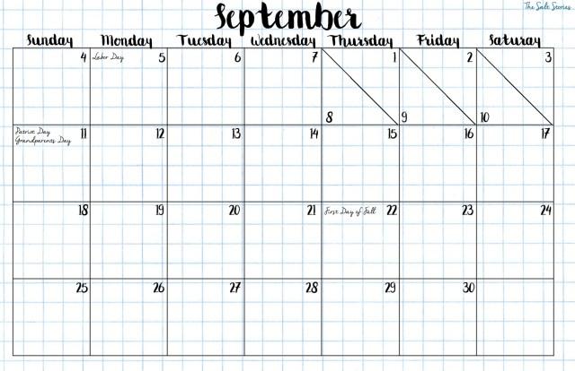 september-calendar-no-saints
