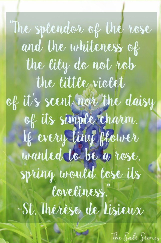 bloggers-wildflowers-quote