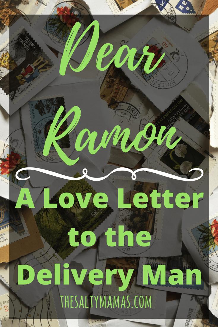Dear Ramon.png