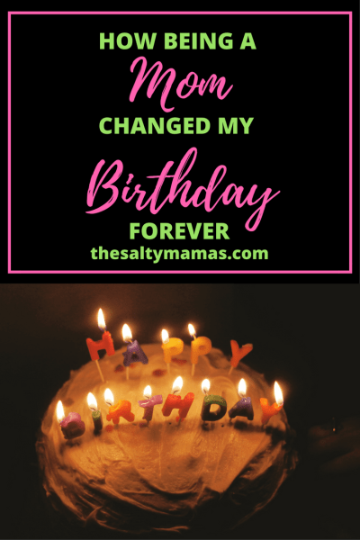 #happybirthday #momlife #mommyblogger #parenting #celebration #birthdayparty