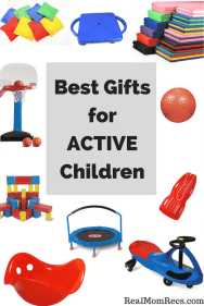 Best-Gifts-for-ACTIVE-Children-3