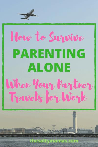 #selfcare #metime #parentingsolo #soloparenting #momlife