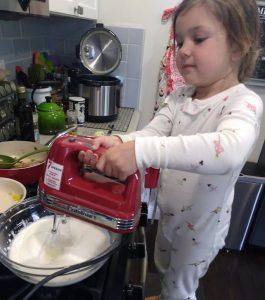 #cooking #cookingwithkids #jrchef #kidsinthekitchen #kitchenskills #preschoolers #cookingwith4yearold #kidsrecipes #helpinginthekitchen #cankidscook #shouldkidscook