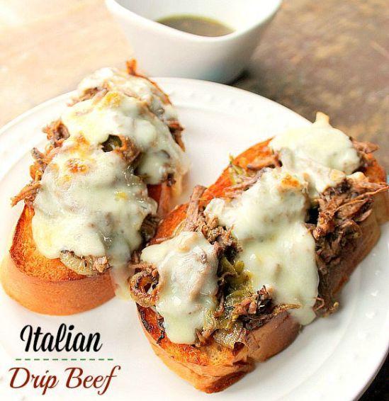italian-drip-beef