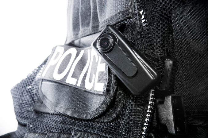 Body Worn Camera: The Truth Exposed