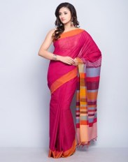 FabIndia for Rs. 2590