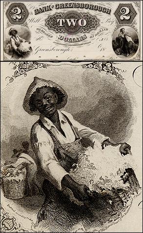 slave-note.jpg