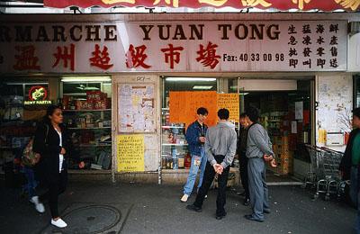 quartier-chinois.jpg