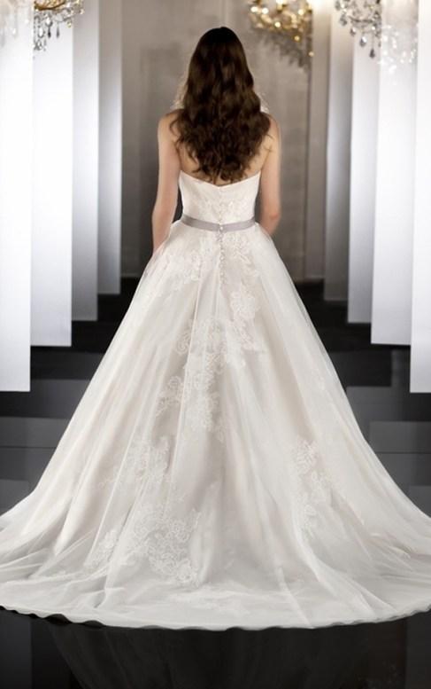 martina-liana-457-wedding-dress-1102116-2