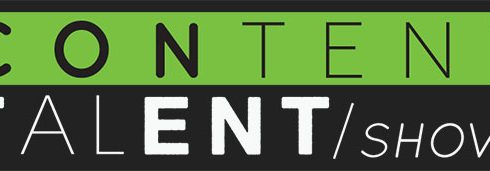 YouPix Content Talent Show Finalists