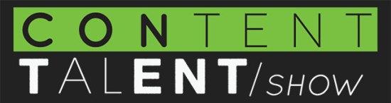 Finalistas YouPix Content Talent Show